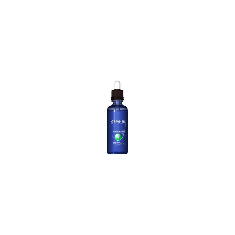 Amplitude N°1 30 ml