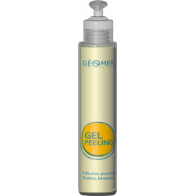 Gel Peeling Dermo Purifiant 100 ml