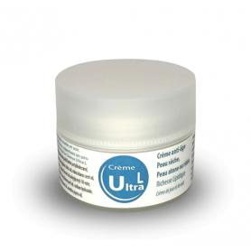 """Crème Ultra """"L"""" richesse lipidique"""
