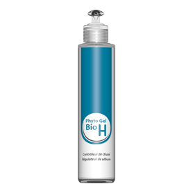 Phyto Gel Bio H 100 ml