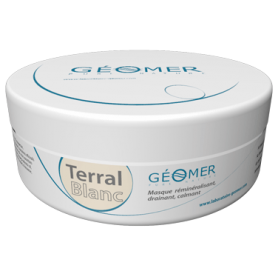 Terral Blanc  250 ml