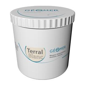 Terral Blanc  500 ml