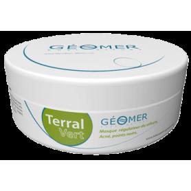 Terral Vert 250 ml