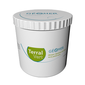 Terral Vert 500 ml