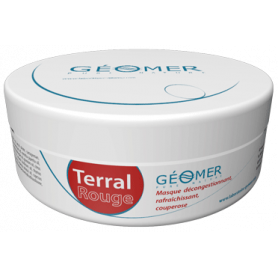 Terral Rouge 250 ml