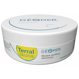 Terral Jaune 250 ml