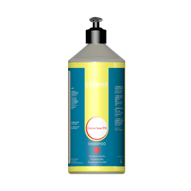 Correcteur PH Shampoo 1000 ml
