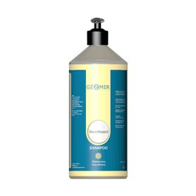 shampoing nourrissant 1000 ml