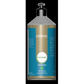 shampoing énergisant 1000 ml
