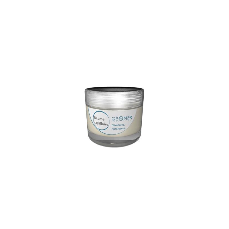 baume capillaire 100 ml