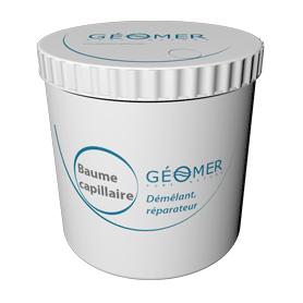 baume capillaire 500 ml