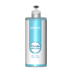 Fluide Mémoire 500 ml