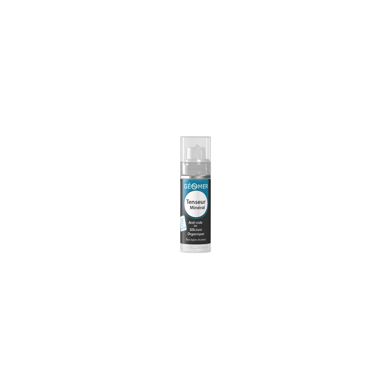 Tenseur minéral 30 ml