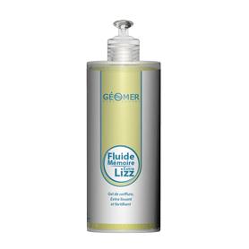 Fluide extra lizz 500 ml