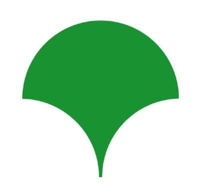 emblème de tokyo