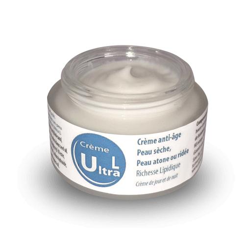 Crème Ultra L