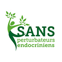 exempt de perturbateurs endocriniens