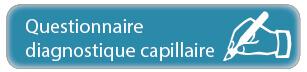 diagnostic capillaire