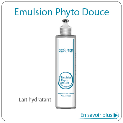 emulsion phyto douce
