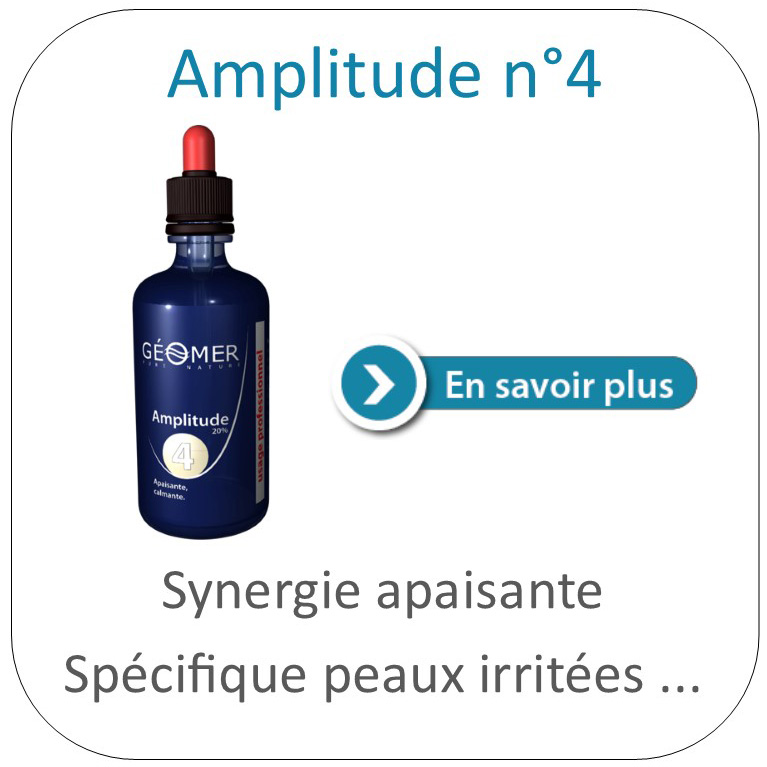 amplitude 4 géomer