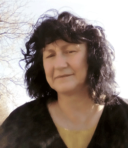 Témoignage de Brigitte Sauvage