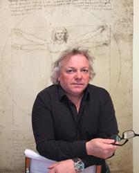 Alain Ledroit