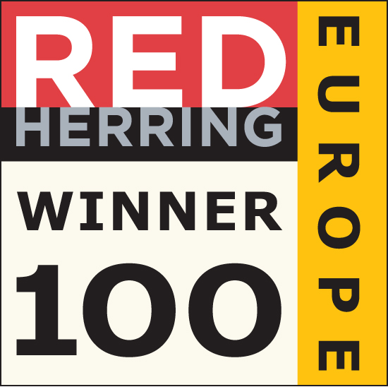winner red herring 2018