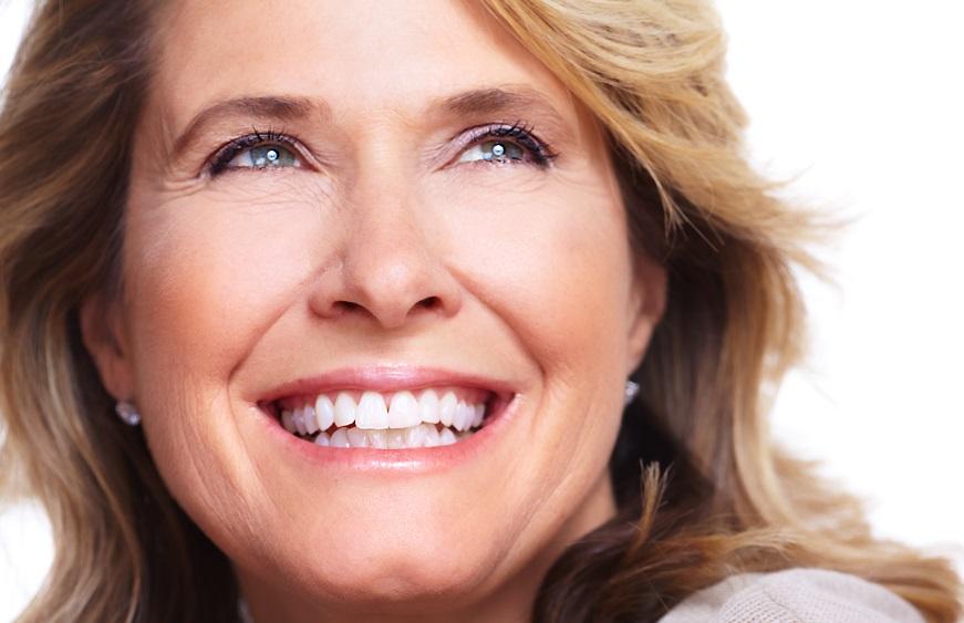 conservez une peau en pleine santé grâce au laboratoire géomer