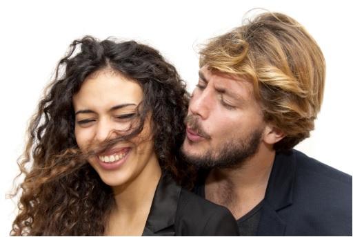 lutter contre la chute des cheveux avec les produits de soins du laboratoire Géomer